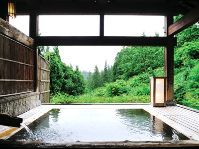 mip_mt_onsen_osawayama